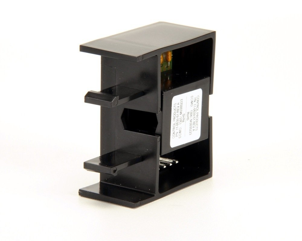 SCOTSMAN 11-0539-51 Sump Level Sensor