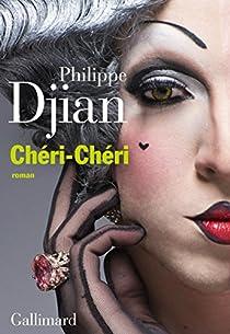 Chéri-Chéri par Djian