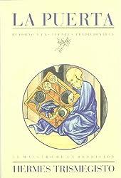 Hermes Trismegisto : el maestro de la tradición