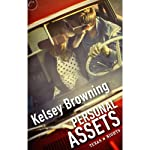 Personal Assets | Kelsey Browning