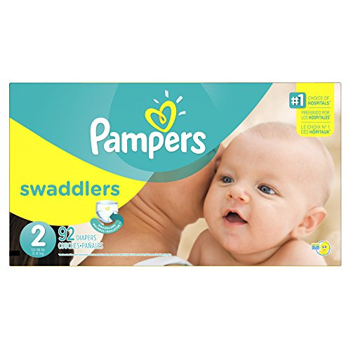 pampers-swaddlers-diapers-size-2-92-count