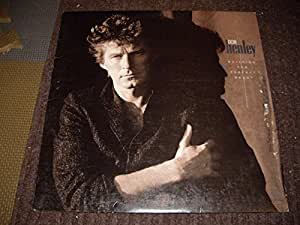 Building the Perfect Beast - Don Henley   VIBBIDI