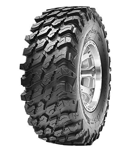 (MAXXIS Rampage (ML5) Tire)