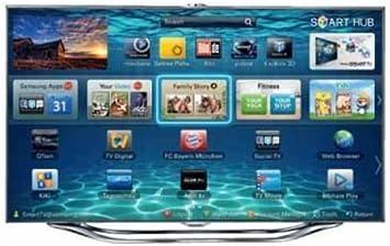Samsung UE55ES8090 55