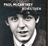 img - for Paul McCartney: Now and Then book / textbook / text book