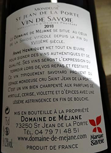 Vin-de-Recoltant-Savoie-rouge-Mondeuse-2018-AOP-6-bouteilles-de-75cl