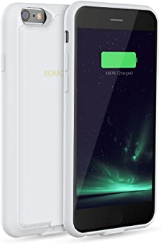 ROMOSS Ultra Slim 4.7
