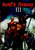 Book cover image for Devil's Armory III