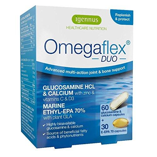 omega 3 calcium - 2