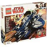 LEGO City Monster Truck 60180 Building Kit (192...