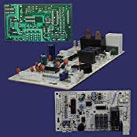 Frigidaire 5304472571 PC Board Genuine Original Equipment Manufacturer (OEM) part for Frigidaire & Crosley