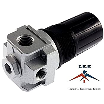DeWalt D55155 Compressor Replacement Regulator Repair Kitm