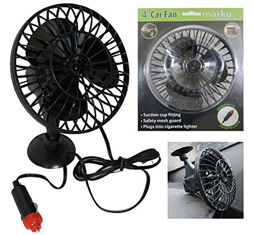 Cooling Fan Pedestal Oscillating Stand Desk Electric Tower Standing Home Office