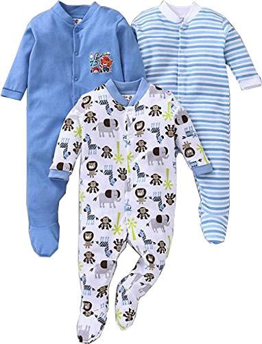 0fbbdfbeb Best Rated in Baby Clothing   Helpful Customer Reviews - Amazon.in