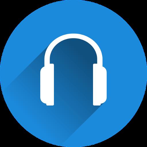 free classic music - 1
