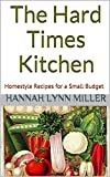 Chock-full of homestyle recipes that are perfect for the budget-minded cook, These frugal, yet delicious recipes are prepared with just a handful of easy to find ingredients. More than 40 easy recipes including Beef & Butternut Squash Stew, and P...