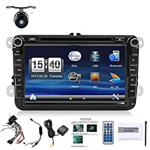 Electrónica; ›; GPS y accesorios; ›; GPS para coche