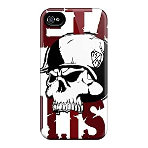 Protector Snap Spr4062MmTD Cases Covers For Iphone 6