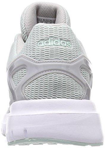 Femme Cloud Chaussures De Adidas V vercen Energy Running Gris gridos vercen 000 ZqwxR