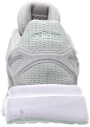 Femme V Gris vercen 000 gridos Cloud Adidas Running Energy Chaussures De vercen 7gcYwpq