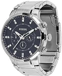 Fossil FS4565 Hombres Relojes