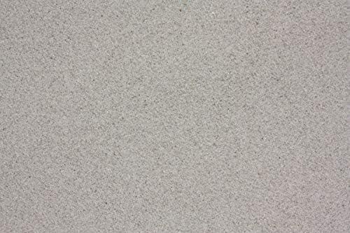 0,5-1,0 mm 25 kg Fugensand Einkehrsand Quarzsand grau hellgrau