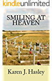 Smiling at Heaven (The Laramie Series Book 6)