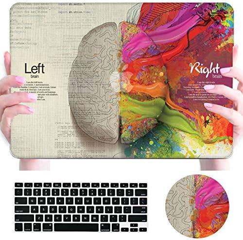 iLover MacBook Release Keyboard Compatible