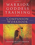 Warrior Goddess Training Companion Workbook Picture