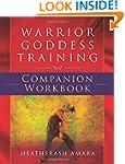 Warrior Goddess Training - Companion...