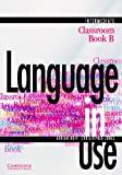 Language in Use Split Edition Intermediate Classroom, Adrian Doff and Christopher Jones, 0521435595