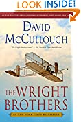 #8: The Wright Brothers