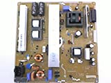 Samsung TV Model PN51E550D1FXZA Power Supply Board BN44-00510B