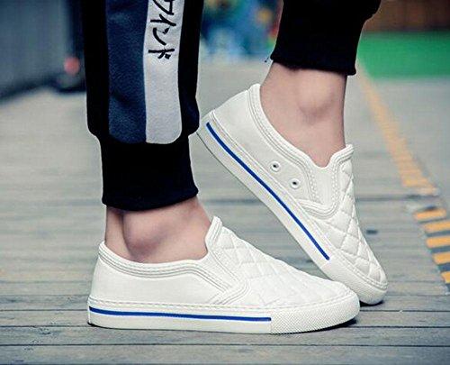 KUKI Schuhe der Paarschuhfrauen breathable beiläufige Sportschuhe der Sandalenfrauen im Freien 2