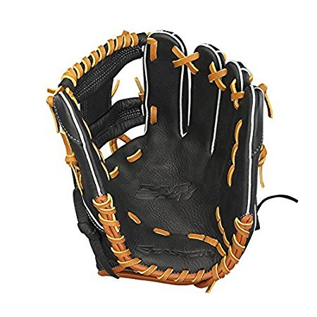 Easton Game Day GD1150 Rht Game Day, Infield Pattern Gloves, 11.5