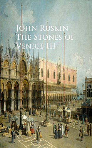 Download PDF The Stones of Venice III