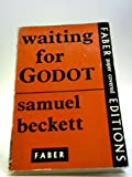 img - for Seven Plays of the Modern Theatre: Waiting for Godot, The Quare Fellow, A Taste of Honey, The Connection, The Balcony, Rhinoceros, The Birthday Party book / textbook / text book