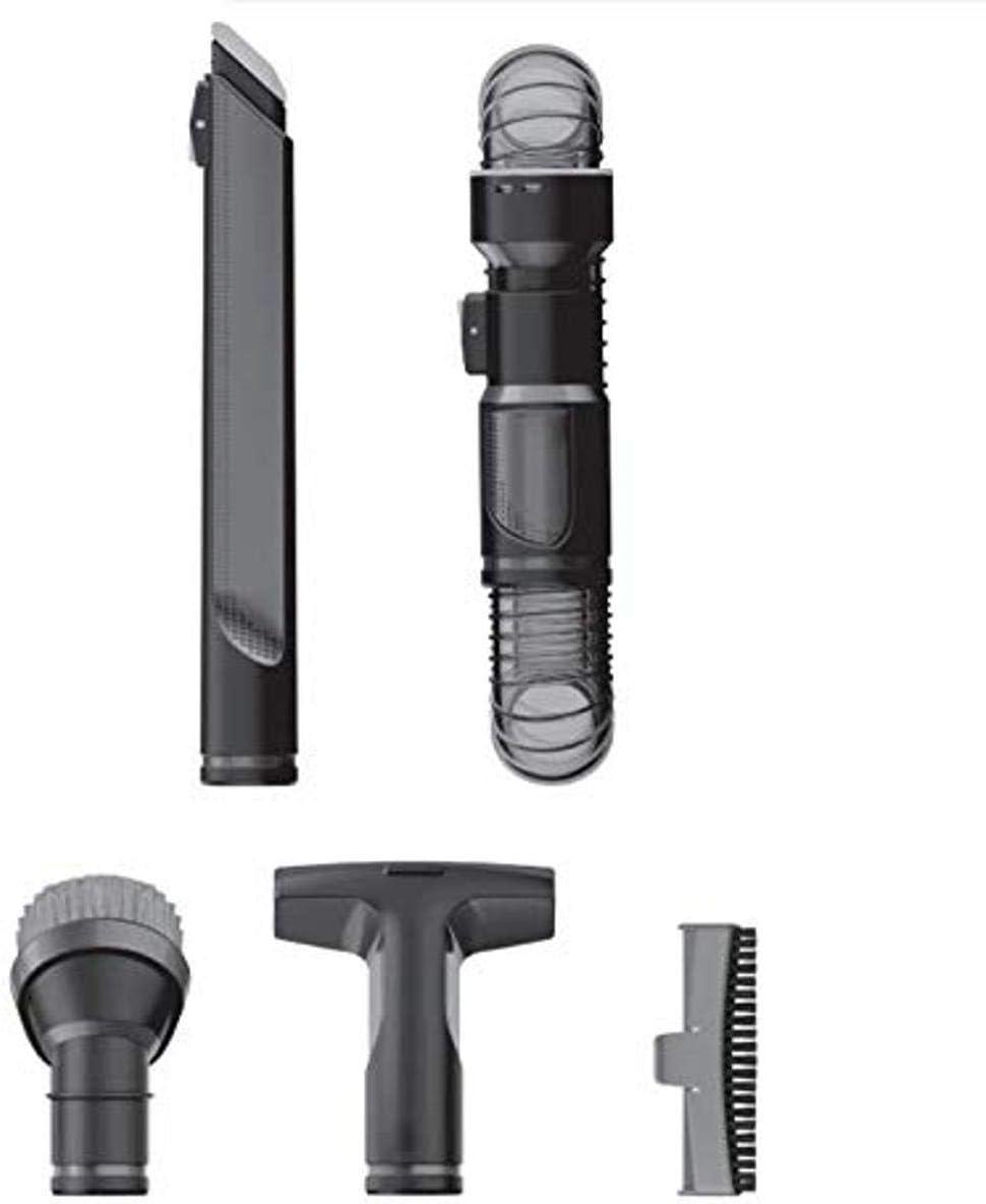 Hoover Blade Cordless Tool Kit, Black