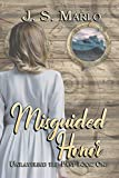 Misguided Honor (): Unraveling the Past Book 1)