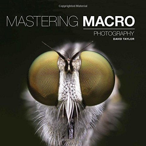 With more manufacturers than ever before producing macro lenses and accessories, and digital technology offering fresh creative possibilities, there has never been a more exciting time to explore this macro world with your camera. This book explai...