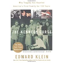 The Kennedy Curse: Why Tragedy Has Haunted America's First Family for 150 Years