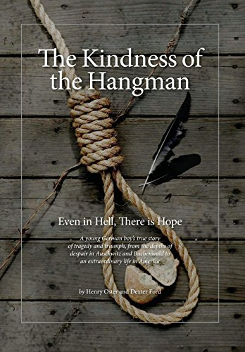The Kindness of the Hangman: Even in Hell, There is Hope