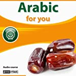 Arabic for you |  div.