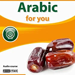 Arabic for you