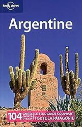 ARGENTINE 3ED