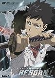 家庭教師ヒットマン REBORN! vs ヴァリアー編 Battle.5 [DVD]