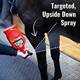 Absorbine UltraShield Red Fly Spray, Insecticide