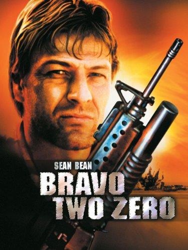 Lord Ring 0 (Bravo Two Zero)