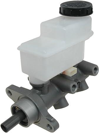 Raybestos MC390792 Professional Grade Brake Master Cylinder