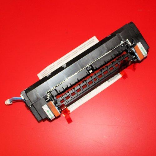 - TM-toner © Genuine RICOH AFICIO SP C240SF SP C242SF Fuser Unit M096-4017 M0964017